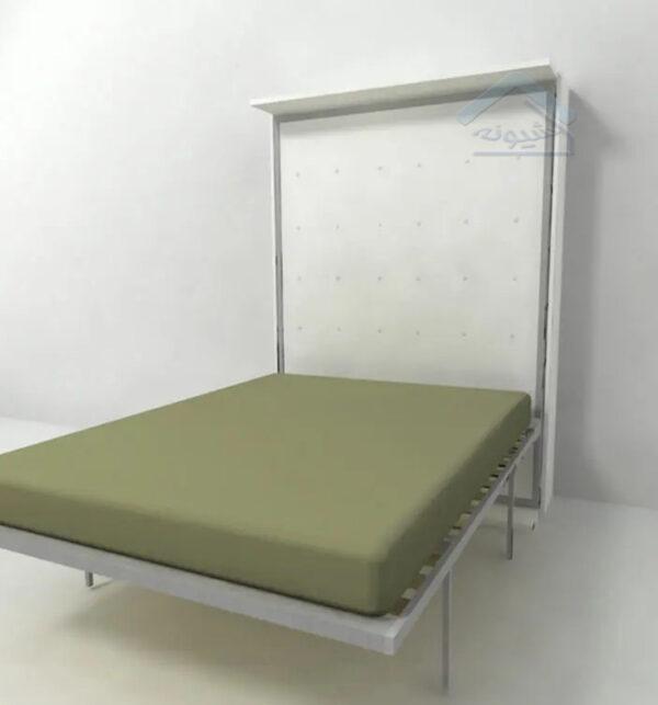 تخت کمجا مخفی