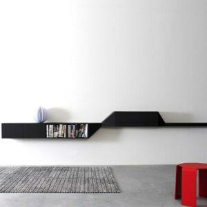 میز تلویزیون مدل A2