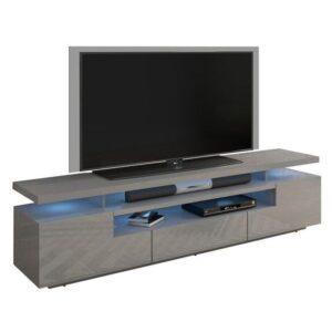 میز تلویزیون زیبا و جادار