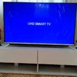 میز تلویزیون شیک