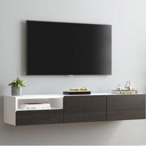 باکس تلویزیون دیواری مدل A3