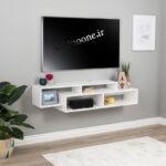 شلف تلویزیون مدل A1
